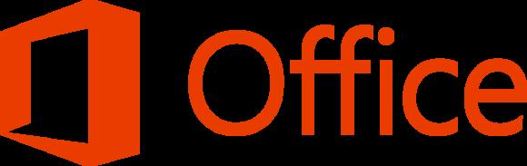 officelogo_hires-100044739-large