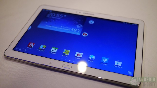 samsung-galaxy-note-10.1-2013-edition-645x363
