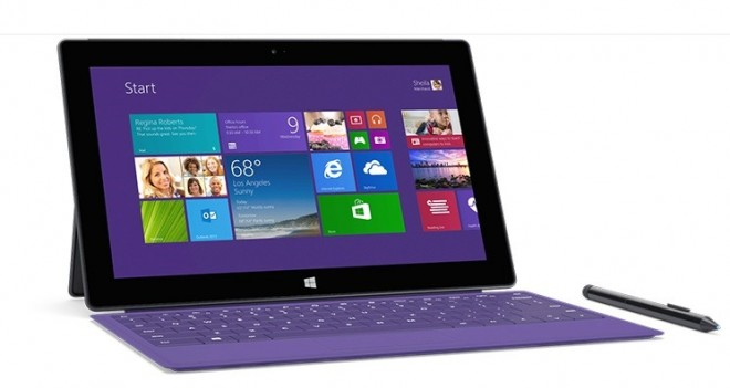 surface-pro-2-front