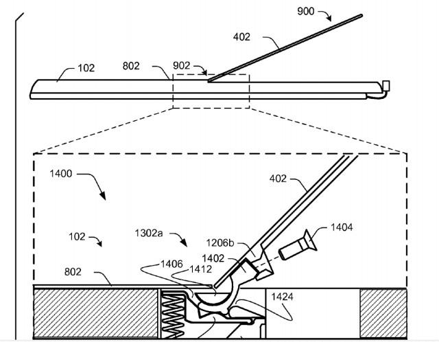 surface2-patent