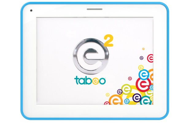 tabeo2-lead