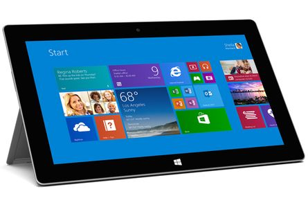 8_Surface2