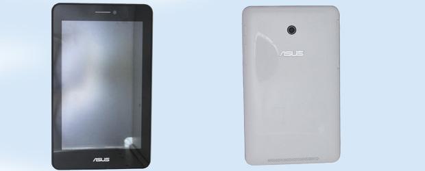 ASUS-FonePad-K00S