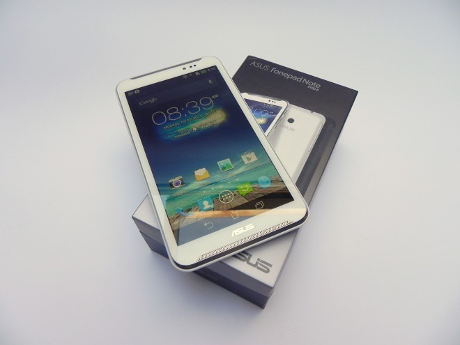 ASUS-FonePad-Note-FHD6-unboxing-tablet-news-com_01