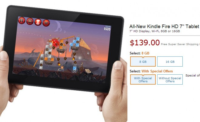 Amazon-Kindle-Fire-HD-139