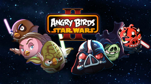 Angry-Birds-Star-Wars-2-Main