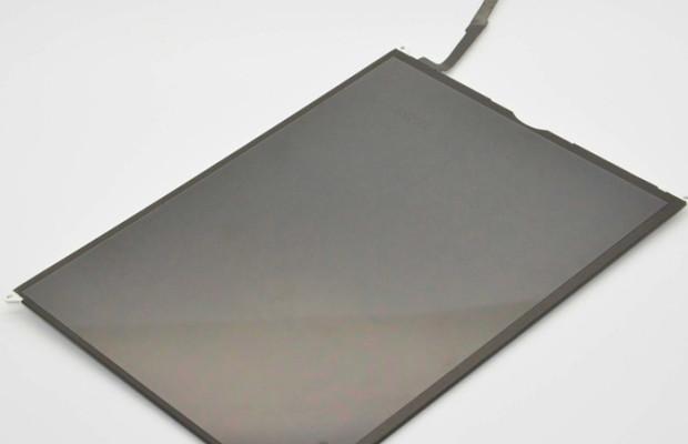 Apple-iPad-5-display-assembly