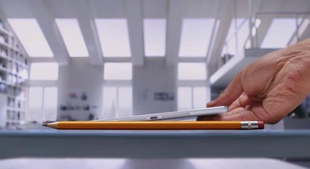 Apple-iPad-Air-TV-AD-Pencil-YouTube