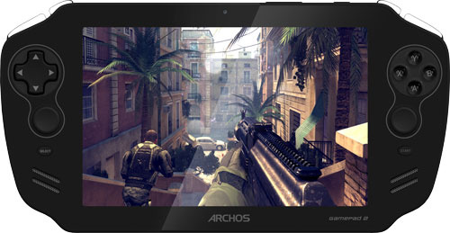 Archos-Android-GamePad-2-tablet-1