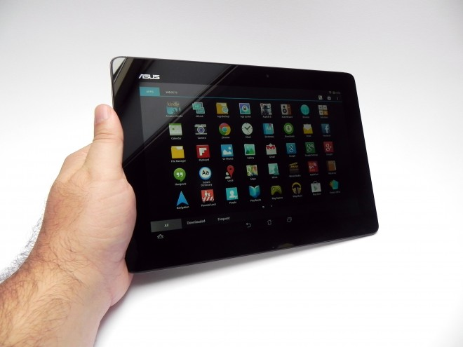 Asus-Transformer-Pad-TF701T-review-tablet-news-com_05