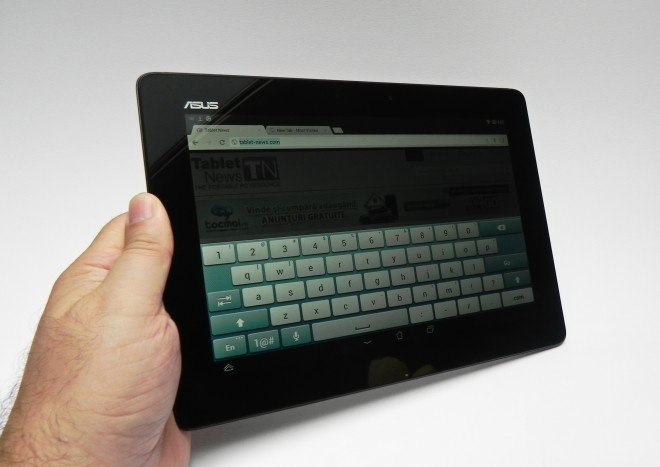 Asus-Transformer-Pad-TF701T-review-tablet-news-com_07