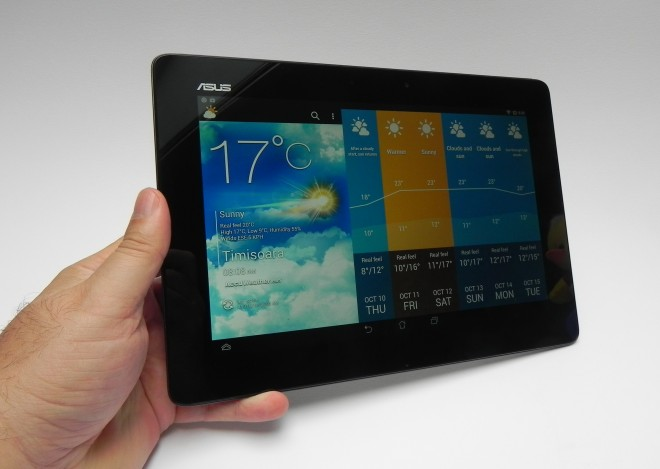 Asus-Transformer-Pad-TF701T-review-tablet-news-com_22