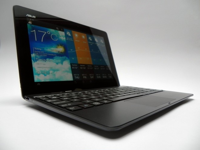 Asus-Transformer-Pad-TF701T-review-tablet-news-com_42-660x495