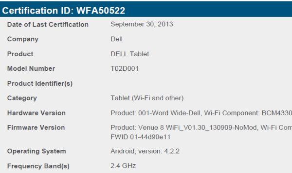 Dell-Venue