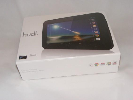 Hudl-Box1-566x424