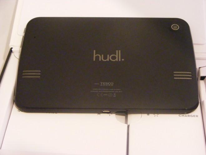 Hudl-Rear2