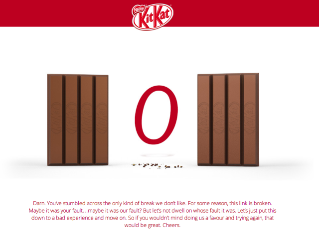KitKat.com-Android-old-404-message-640x488