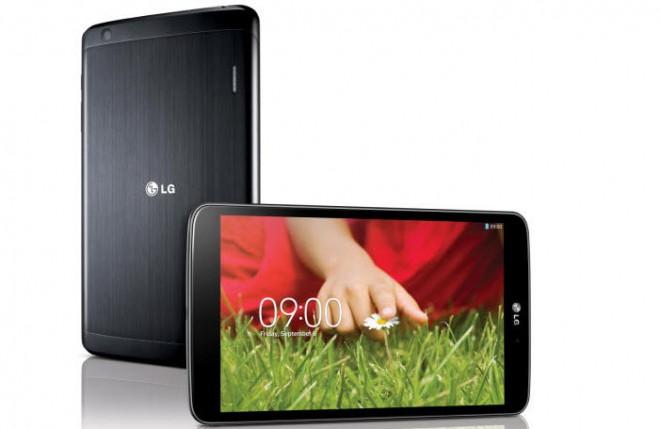LG-G-Pad-8.3-Tablet-Boasts-1920x1200-Display