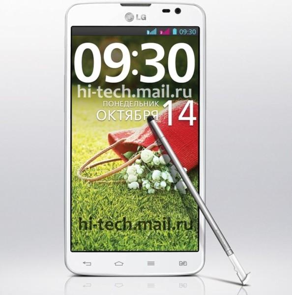 LG-G-Pro-Lite-Dual-stylus