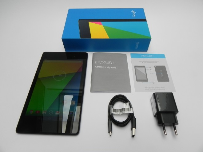 Nexus-7-2-(2013)-review-tablet-news-com_04