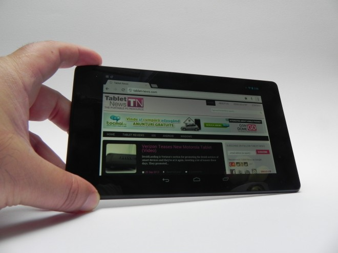 Nexus-7-2-(2013)-review-tablet-news-com_10