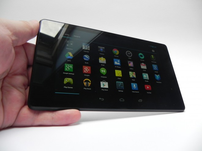 Nexus-7-2-(2013)-review-tablet-news-com_15