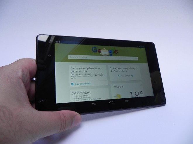 Nexus-7-2-(2013)-review-tablet-news-com_23