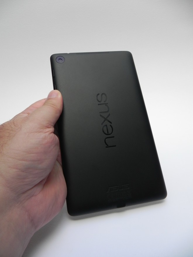 Nexus-7-2-(2013)-review-tablet-news-com_39