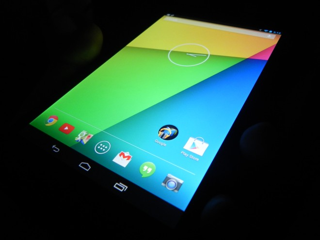 Nexus-7-2-(2013)-review-tablet-news-com_45
