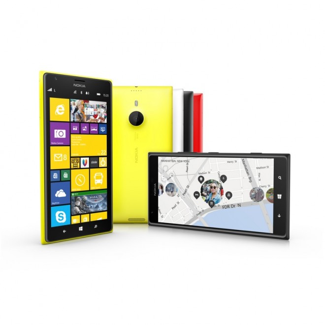 Nokia-Lumia-1520-is-here---first-quad-core-Full-HD-PureView-Windows-Phone