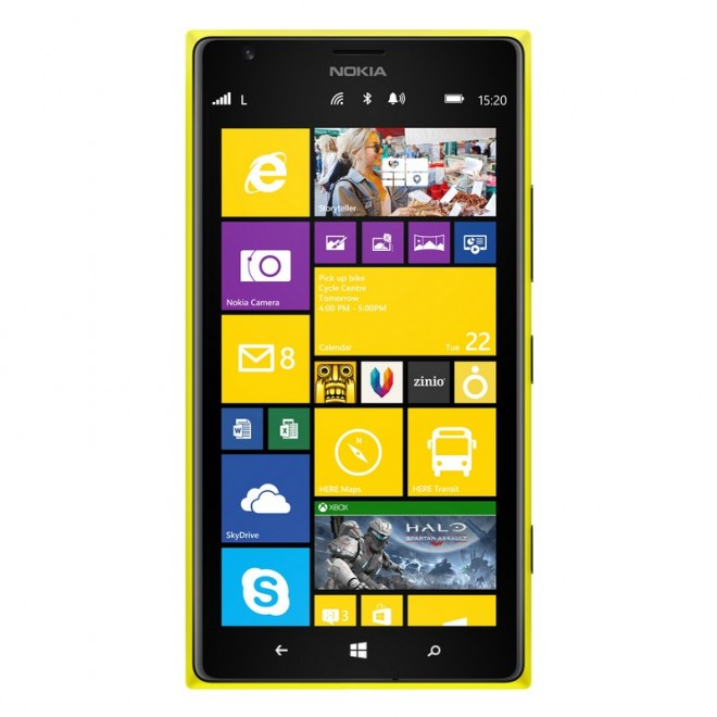 Nokia-Lumia-1520-is-here---first-quad-core-Full-HD-PureView-Windows-Phone3