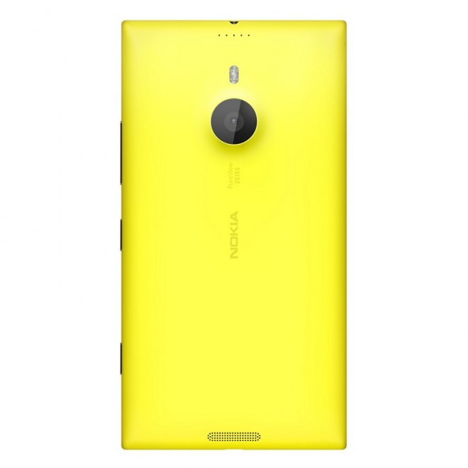 Nokia-Lumia-1520-is-here---first-quad-core-Full-HD-PureView-Windows-Phone4