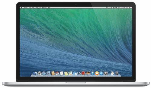 OS-X-Mavericks-Desktop-MacBook_500x293