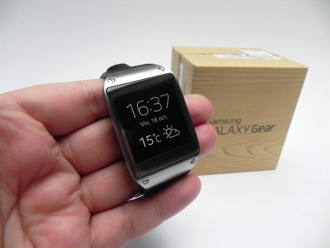 Samsung-Galaxy-Gear-Review-Tablet-News-com_02