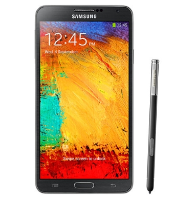 Samsung-Galaxy-Note-3-5-million