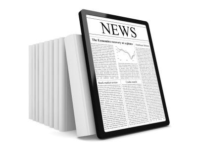 TabletNews