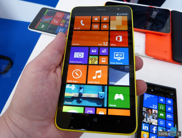 The-Nokia-Lumia-1320-is-priced-at-399-Euros-overseas.jpg