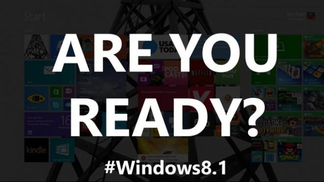 Windows 81 Hero Image