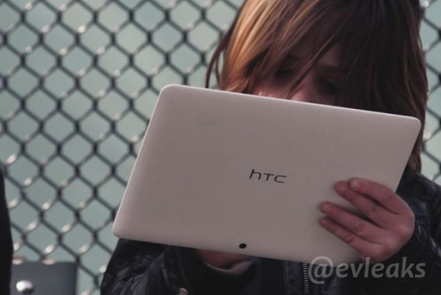 htc-tablet-2