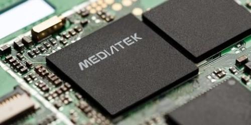 mediatek-500x250