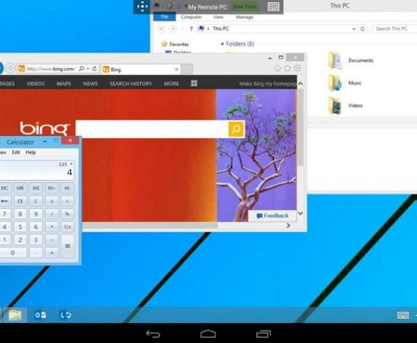 microsoft-remote-desktop