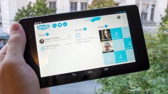 skype-tablet-4.4