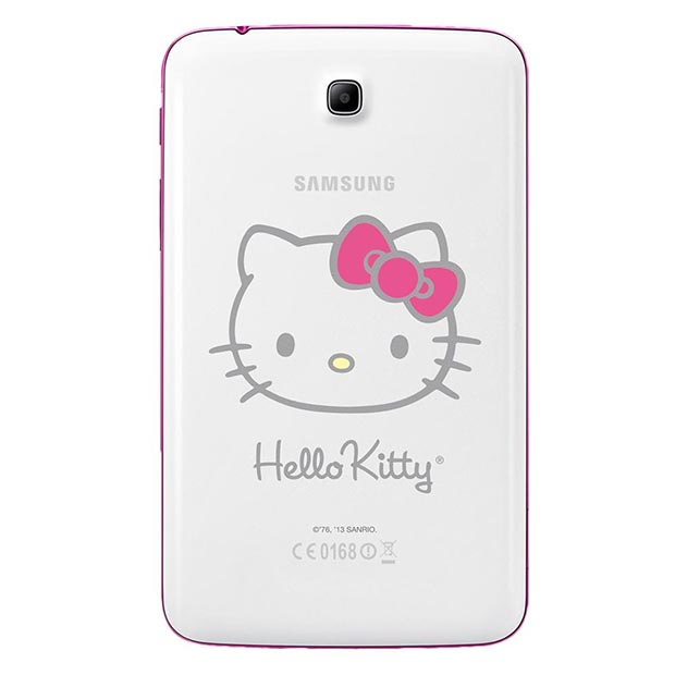 tab3-kitty1