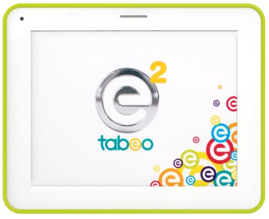 tabeo-e2