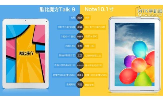 xcube-talk-9-hero-1.jpg.pagespeed.ic.k8xzFeJ7vJ