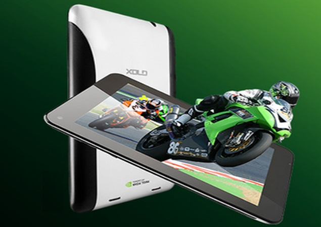 xolo-play-tab-1-big