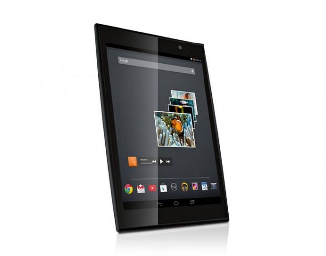 2245281_Gigaset_tablet_NVIDIA_Tegra_4_10