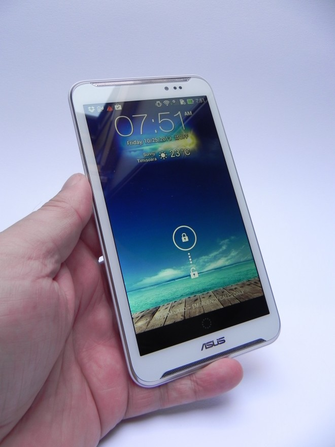 ASUS-FonePad-Note-FHD6-review-tablet-news-com_01