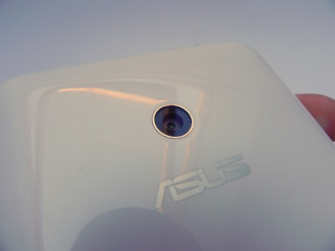 ASUS-FonePad-Note-FHD6-review-tablet-news-com_16