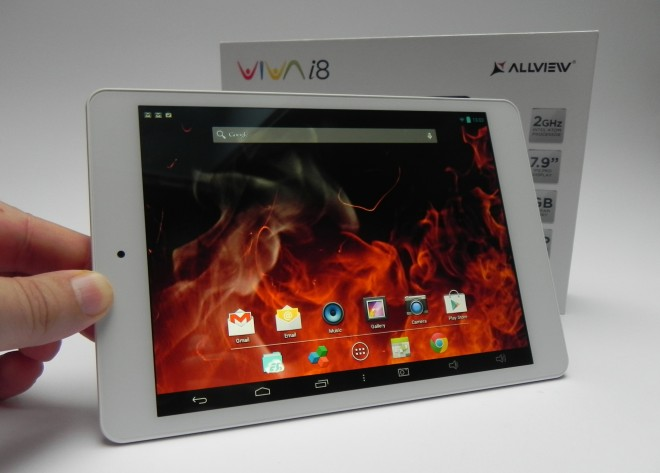 Allview-Viva-i8-review-tablet-news-com_41